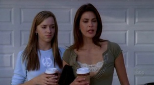 Desperate Housewives 02x11 : One More Kiss- Seriesaddict